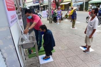 vietnams anti covid 19 weapons part 1 the rice fairy man