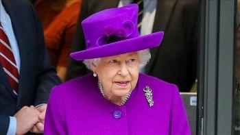 World breaking news today (June 4): Queen Elizabeth II to meet US President Joe Biden on June 13