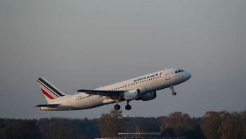 World breaking news today (June 5): EU bans Belarus airlines and reroutes flights around its airspace