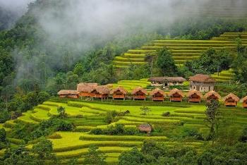 Top Vietnamese destinations to beat the heat