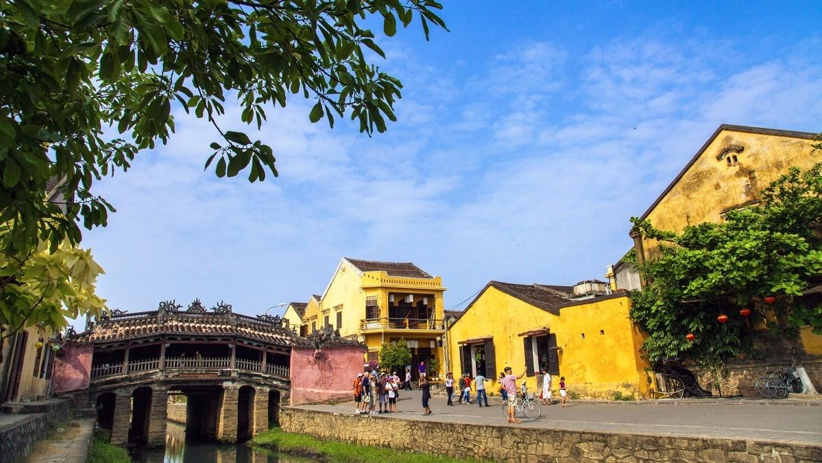 CDC lists Vietnam among lowest risk countries to coronavirus