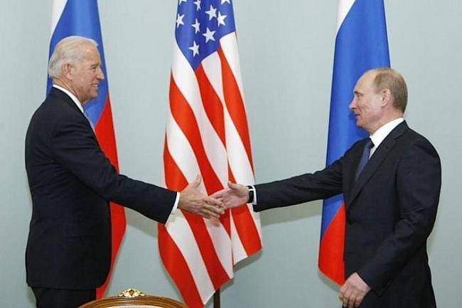 World breaking news today (June 16): Joe Biden issues stern warning to Russian President Vladimir Putin