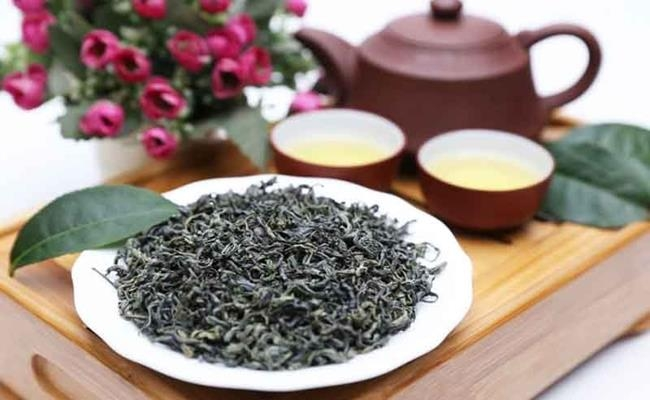 Three most expensive teas in Vietnam