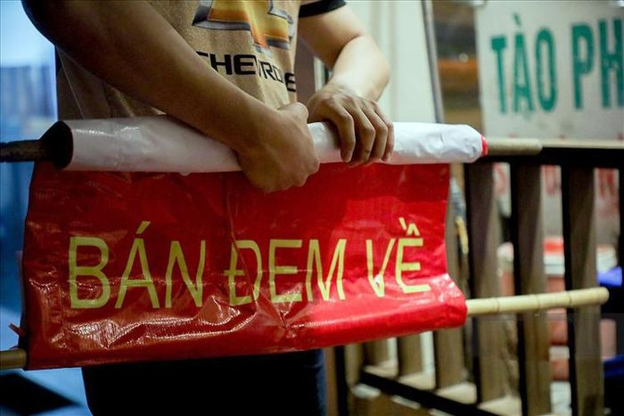 Anti pandemic measures loosened as Covid abates in northern Vietnam