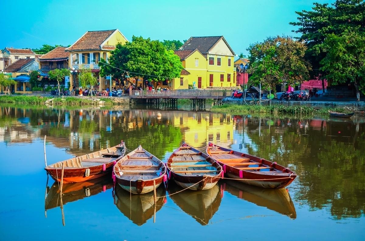 Hoi An among world's cheapest travel destinations