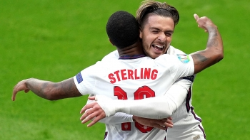 EURO 2020 Today (June 2): Results, Table & Standings, Fixtures and Points