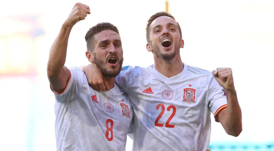 EURO 2020 Today (June 24): Results, Table & Standings, Fixtures and Points