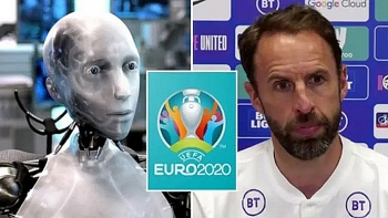 EURO 2020 PREDICTIONS: Astrology, Animals, Supercomputer for the Winners
