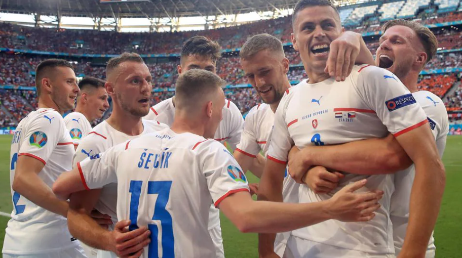 EURO 2020 TODAY (June 28): Results, Full Fixtures and Points
