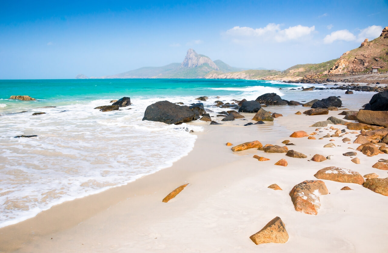 Top 7 Must-Visit Islands in Vietnam