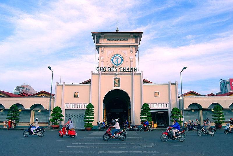 Top 5 Iconic Symbols in Vietnam