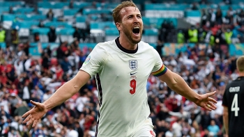 EURO 2020 TODAY (June 30): Quarter-finals full fixtures, match schedules and latest results
