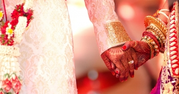 world news today july 2 indian grooms passed away after infecting over 100 wedding guests