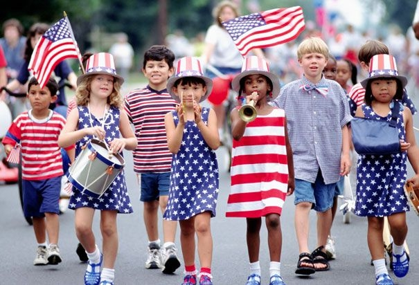 us independence day an insight into history
