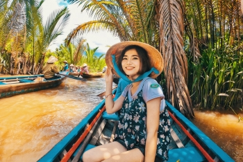 5 must visit places in southwest vietnam