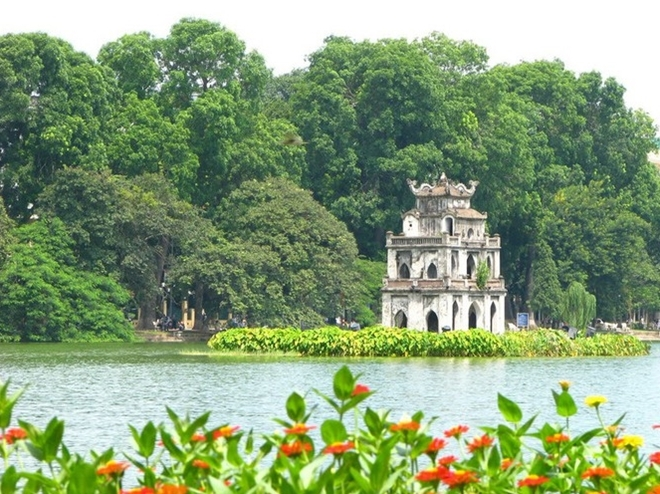 top vietnam destinations 7 pristine lakes not to be missed