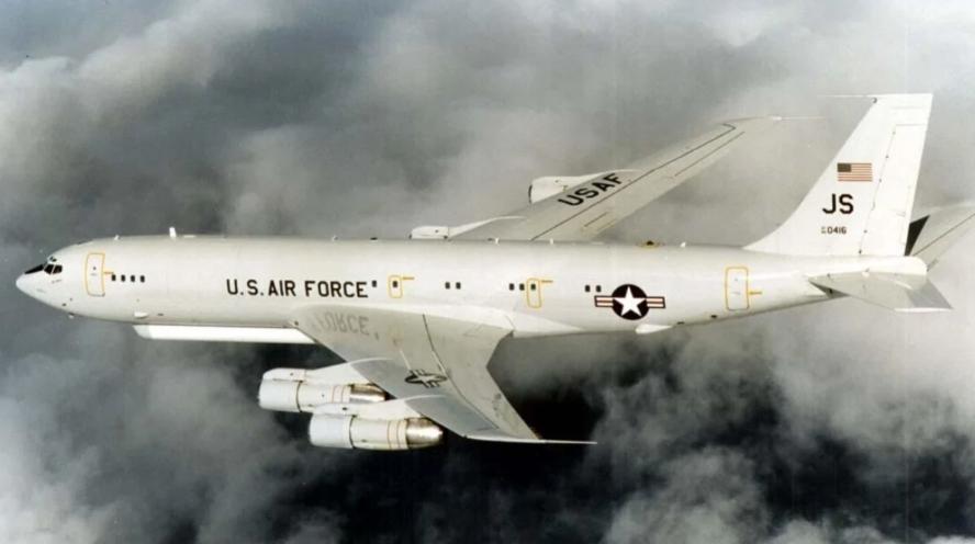 World news today July 14: US' aircraft surveils Chinese coastline