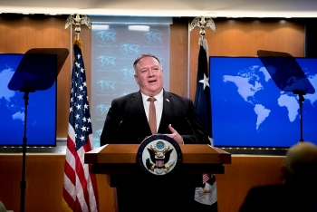 world news today july 16 us backs nations that say china violated their east sea claims