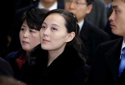 world news today july 18 south korean lawsuit filed against kim jong uns sister