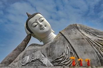 must visit spiritual tourist attractions in soc trang