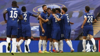 liverpool vs chelsea july 23 preview how to watch team news odds prediction