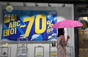 global economy struggles under covid 19s impact