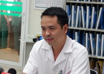 insights into repatriation flight with 120 vietnamese covid 19 patients