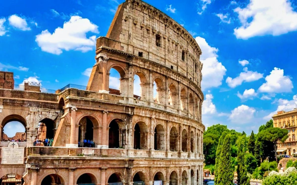 Top 'Bucket List' Travel Experience in Europe