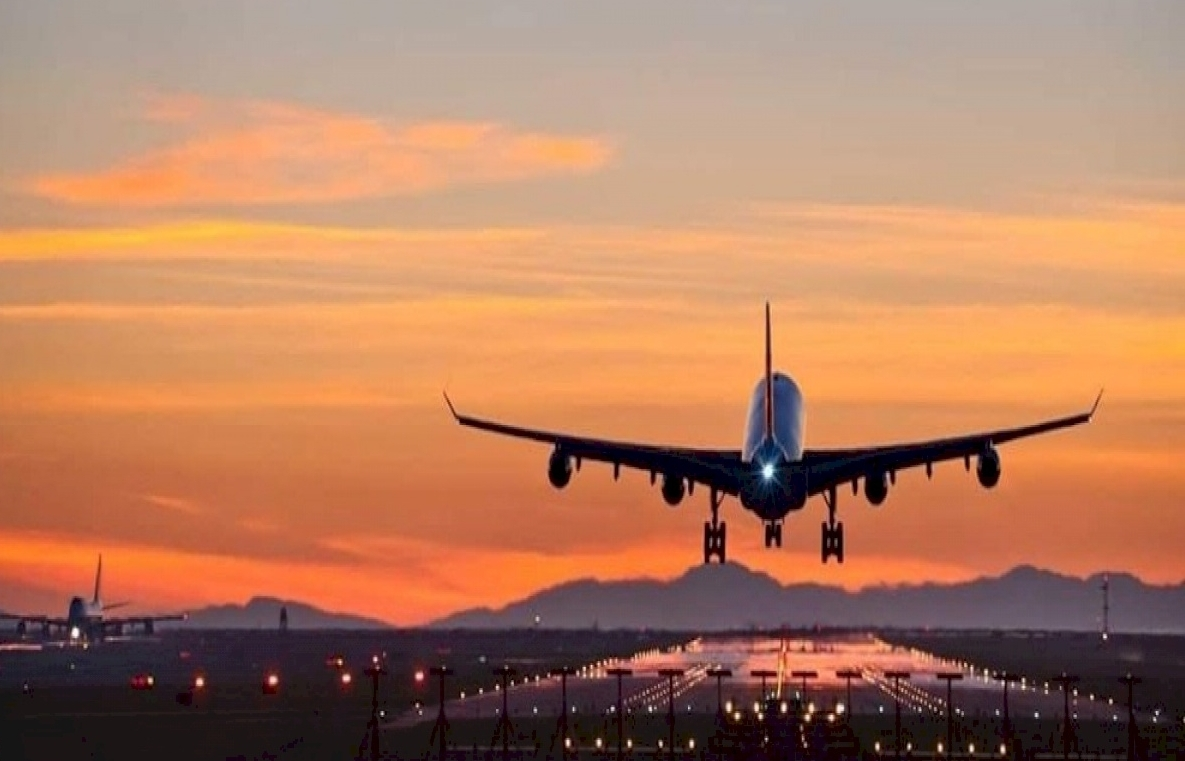 Vietnam Airlines to resume international commercial flights