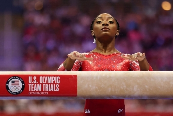 Watch Live Tokyo Olympics in the US for Free: TV Channel, Stream, Online