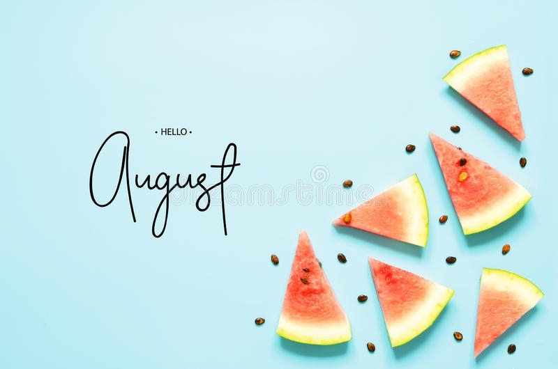 Happy New Month: Luckiest Days in August for Zodiac Signs, Wedding and Other Activities