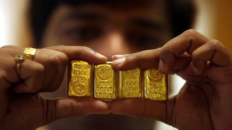 3253 gold