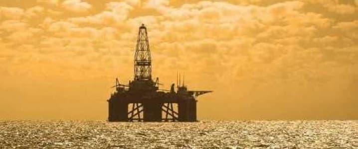 5607 oil