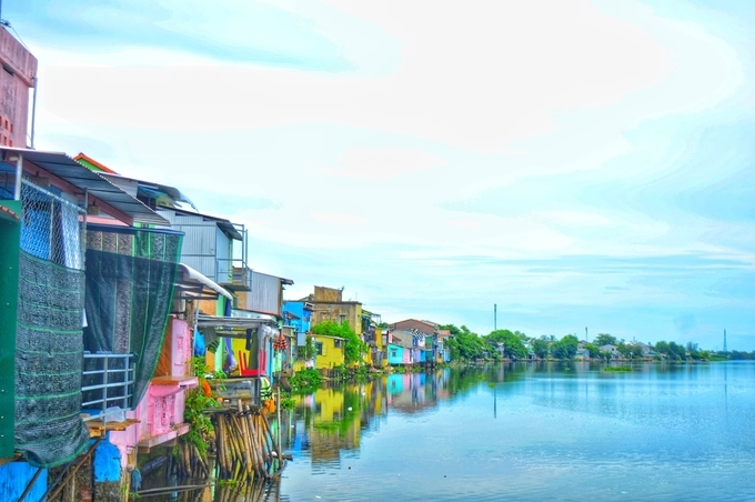 11 must-see artful corners in Hue