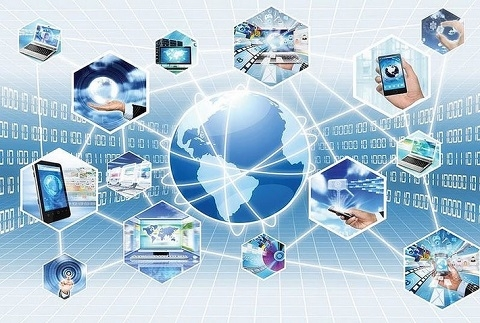 vietnam enters top 10 digital countries worldwide