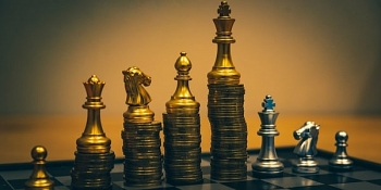 gold price forecast august 9 gold continues the chase for new all time highs