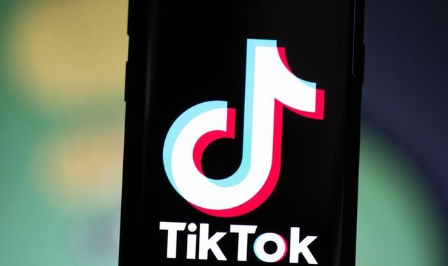 """Twitter has had preliminary discussions about a """"combination"""" with TikTok,"""