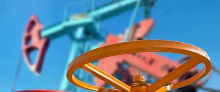 5515 oil