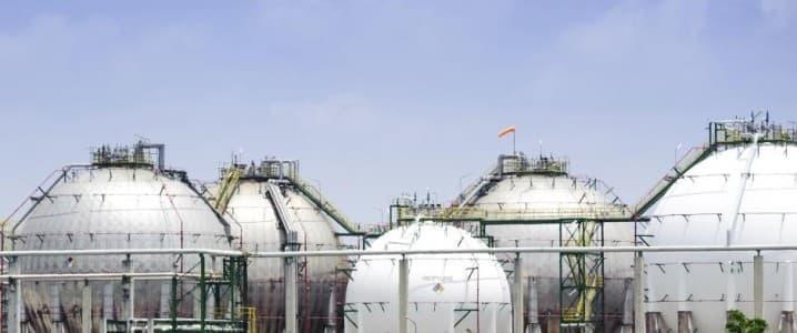 0329 oil