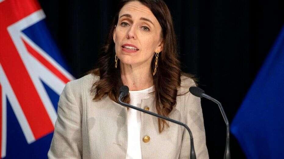 New Zealand delays general election after coronavirus resurgence