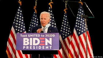world breaking news today august 19 joe biden officially nominated us presidential nominee