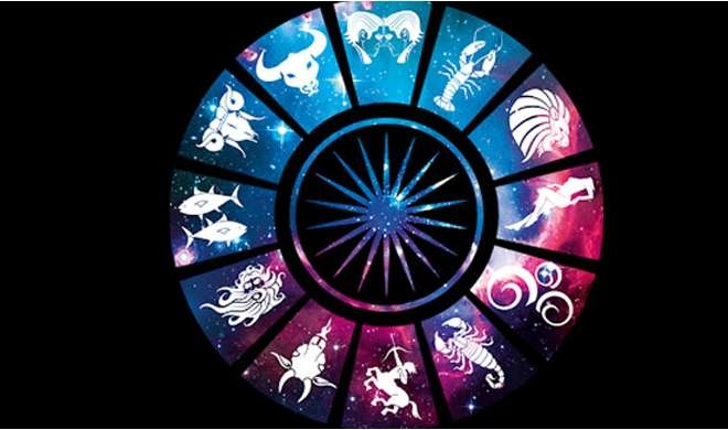 Daily Horoscope for August 21: Astrological Prediction for Zodiac Signs