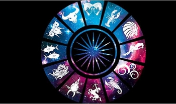 daily horoscope for august 21 astrological prediction for zodiac signs