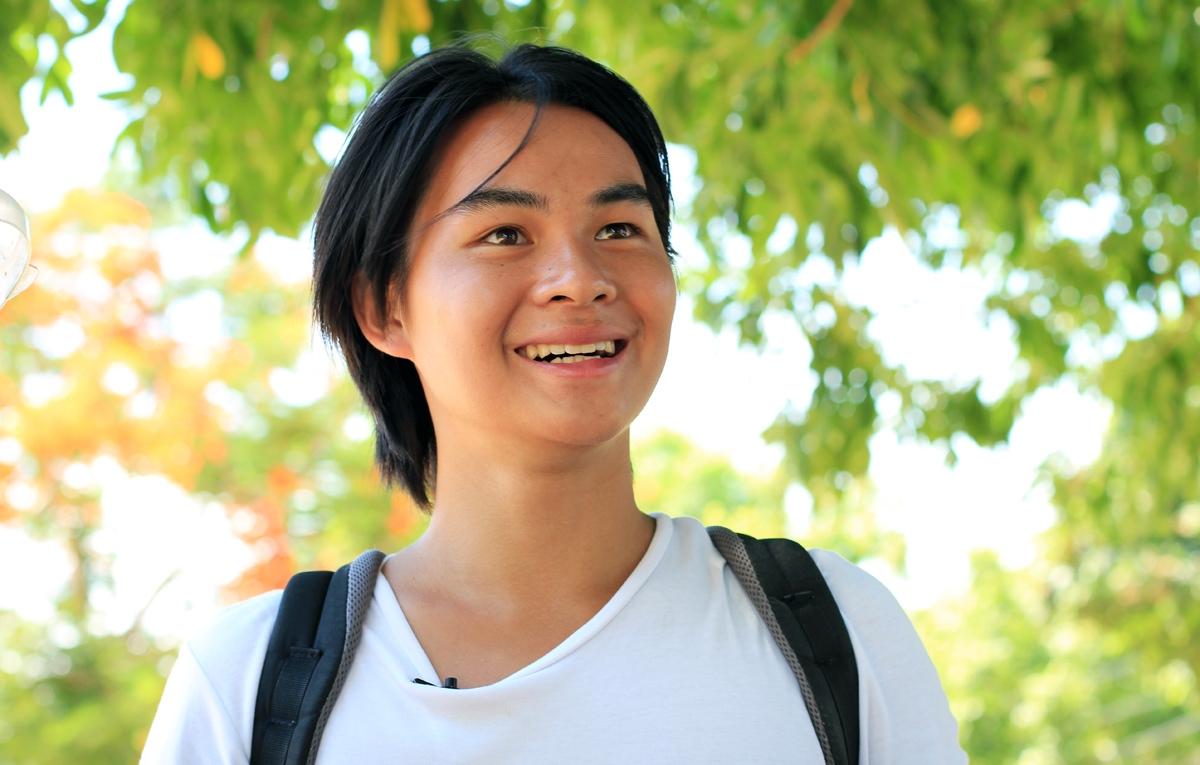 german adoptee returns vietnam to locate vietnamese mother
