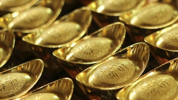 gold price prediction late august a coin toss among analysts