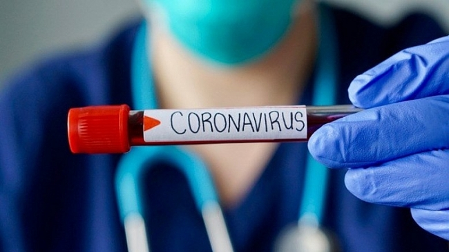 China authorises emergency usage of select domestic Covid-19 vaccines