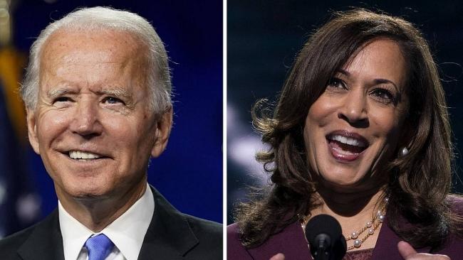 World breaking news today (August 28): Joe Biden, Jamala Harris slam Trump's leadership ahead of the RNC's final night