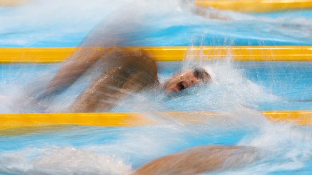 Five Highlights of Vietnamese Olympians at Tokyo Olympics 2020