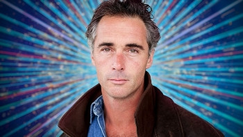 Greg Wise, Biography and Who is He Married to?