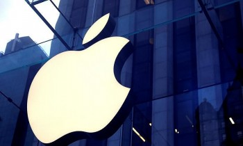 COVID Slows Apple and Google Production Shift to Vietnam
